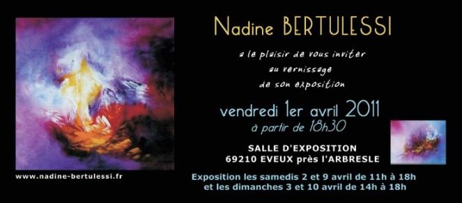 Carton invitation Eveux pdf - copie