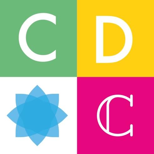 Logo CDC 2