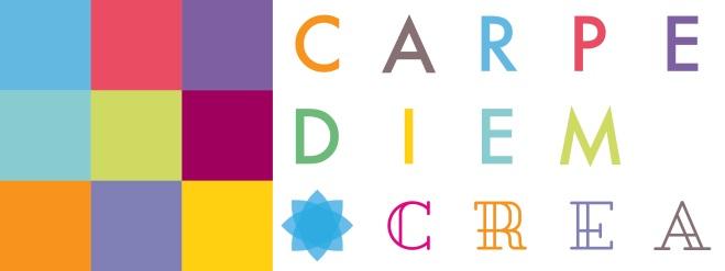 Logo CDC 3