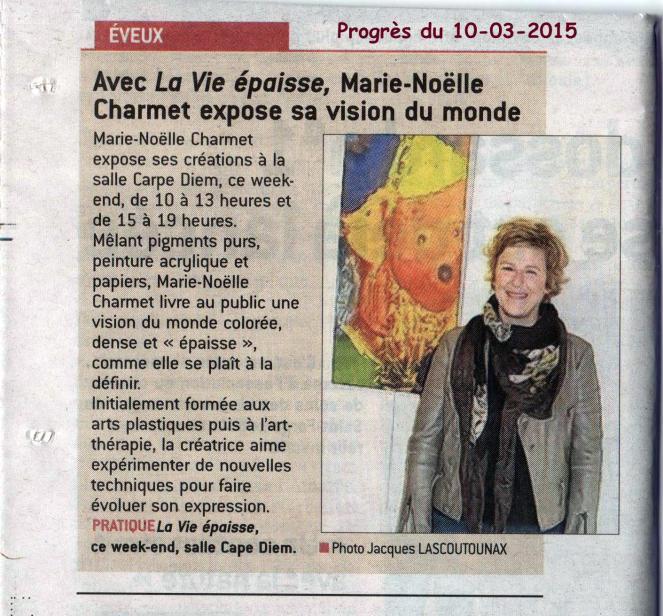 Marie-Noëlle CHARMET 002