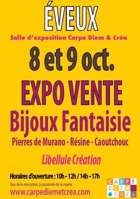 expo-libellule-oct-2016