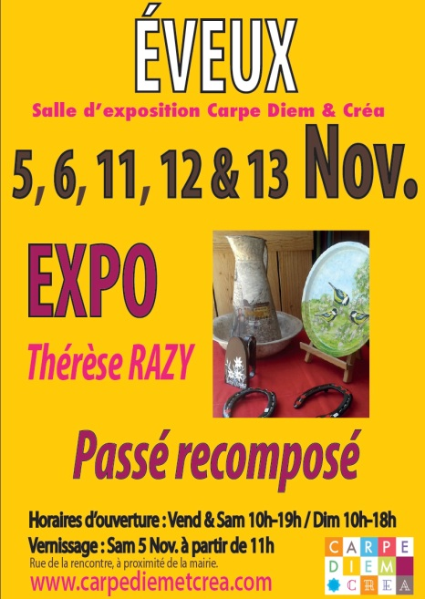 expo-th-razy
