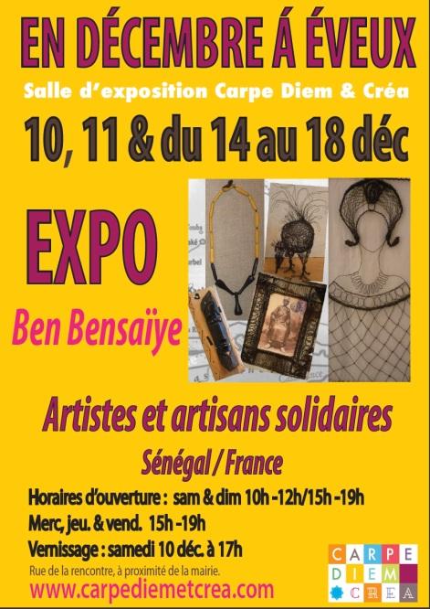 expo-ben-et-sy-dec-2016