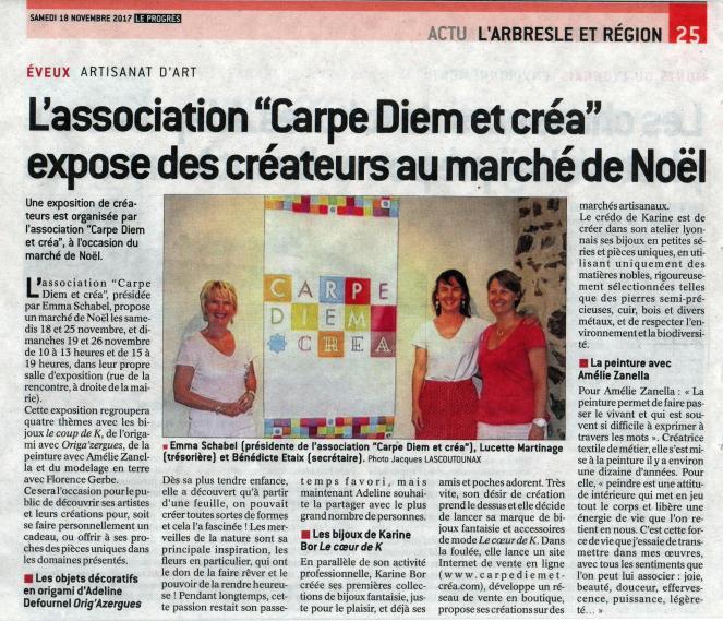 Carpe et diem expo 11-17 001